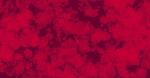 BlazBlue Fan RP Wiki (Infobox Background, Red)