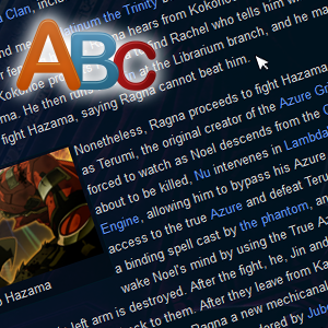 File:BlazBlue Fanon Wiki (Content Policy).png