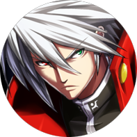 File:Ragna the Bloodedge (Portrait).png
