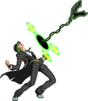 File:BBCS (Hazama 6D).png