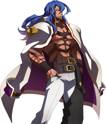 File:Azrael (Story Mode Artwork, Normal).png