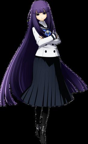 File:Mei Amanohokosaka (Character Artwork, 1, Type B).png