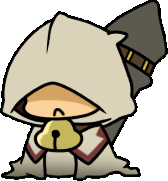 File:Platinum the Trinity (Chibi, Robed).png