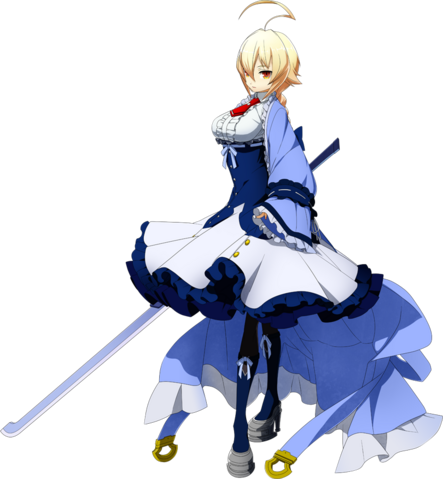File:Es (Character Artwork, 3, Type E).png