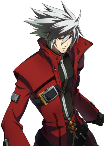 File:Ragna the Bloodedge (Story Mode Artwork, Extra).png