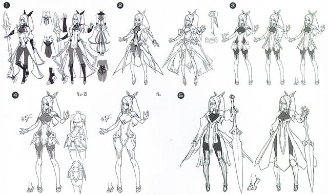 File:Izayoi (Concept Artwork, 5).png