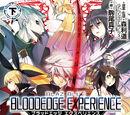 BlazBlue: Bloodedge Experience (том 2)