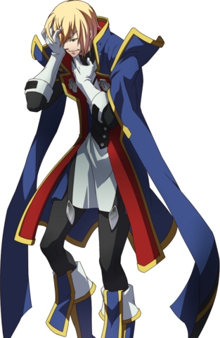 File:Jin Kisaragi (Story Mode Artwork, Defeated).png