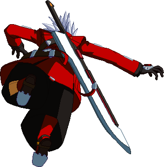 File:Ragna the Bloodedge (Sprite, 214B).png