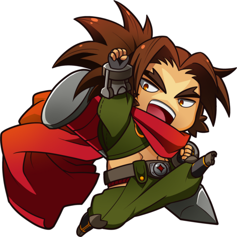 File:Bang Shishigami (Chibi, Chronophantasma).png