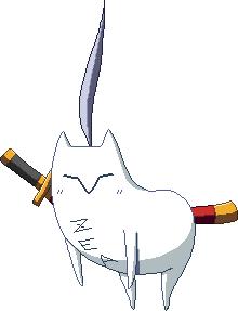File:Hakumen (Sprite, Amane's Astral).png