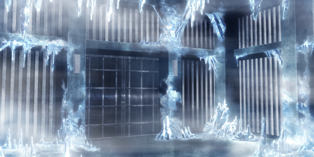 File:The Dog House - Cryogenic Prison.png