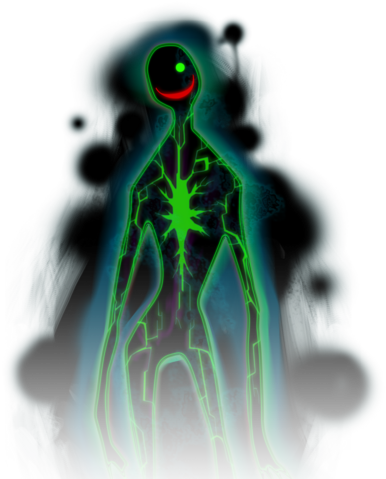 File:Yūki Terumi (Story Mode Artwork, Ghost Form).png