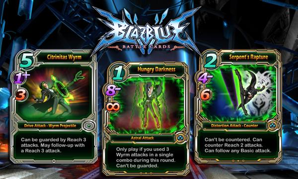 File:BlazBlue Battle Cards (Cards, 5).png