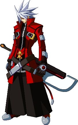 File:Ragna the Bloodedge (Sprite).png