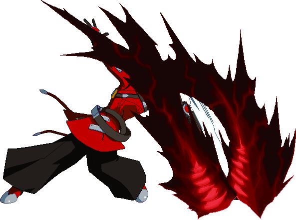 File:Ragna the Bloodedge (Sprite, 2D).png