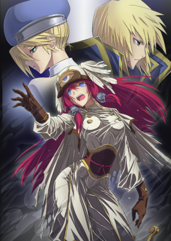 File:BlazBlue Continuum Shift Material Collection (Illustration, 102).png