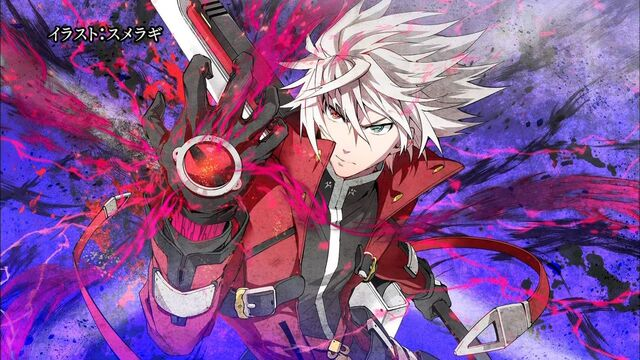 File:BlazBlue Alter Memory End Card 01.jpg