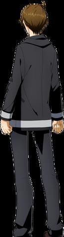 File:Tōya Kagari (Character Artwork, 6, Type B).png