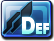 File:Alliance Mode (Defense Icon, 2).png