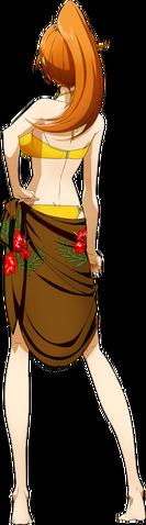 File:Yuki Himezuru (Character Artwork, 5, Type C).png