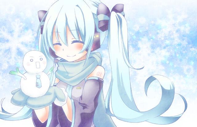 File:Miku Hatsune (Fan Art, User Picture, Night Vision, 1).jpg