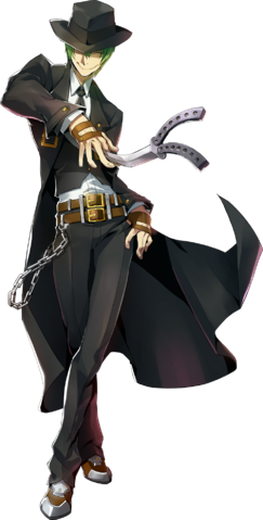 File:Hazama (Centralfiction, Character Select Artwork).png