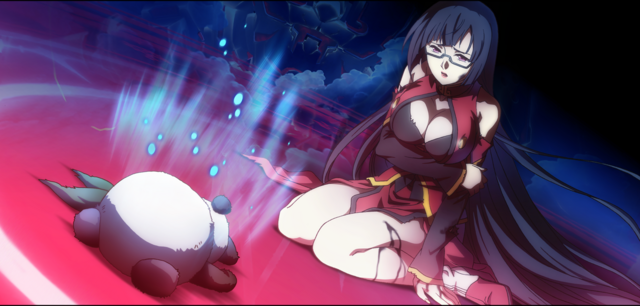 File:Litchi Faye Ling (Centralfiction, arcade mode illustration, 4, type C).png
