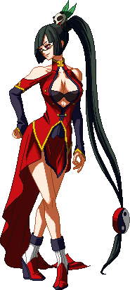 File:Litchi Faye-Ling (Sprite).png
