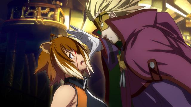 File:Makoto Nanaya (Story Mode Illustration, 2).png