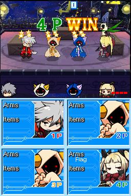 File:BlayzBloo Super Melee Brawlers Battle Royale (Screenshot, 4).jpg
