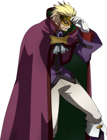 File:Relius Clover (Story Mode Artwork, Defeated).png