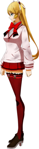 File:Kuon Glamred Stroheim (Character Artwork, 6, Type F).png