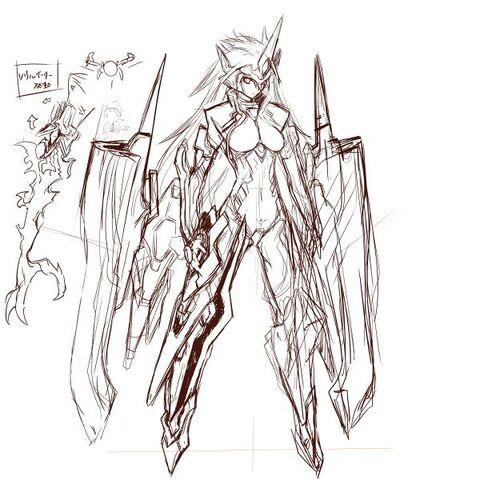 File:Alpha-01 (Illustration, Mori, 2).jpg