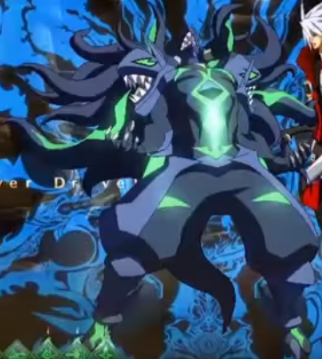 File:BBCF (Susanoo Overdrive).png