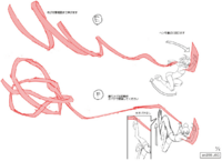 Amane Nishiki (Concept Artwork, 26)