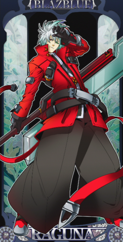 File:BlazBlue Continuum Shift Material Collection (Illustration, 84).png