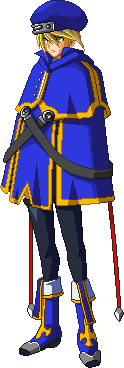 File:Noel Vermillion (Sprite, Coated).png