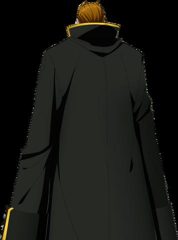 File:Drei (Character Artwork, 6).png