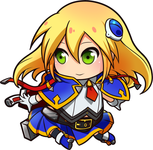 File:Noel Vermillion (Chibi, Chronophantasma, 1).png
