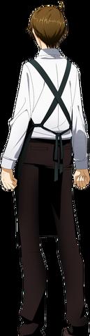 File:Tōya Kagari (Character Artwork, 6, Type E).png