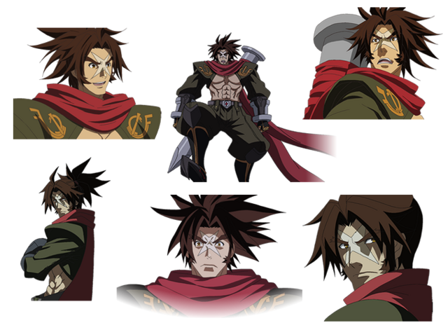 File:Bang Shishigami (Concept Artwork, Alter Memory).png