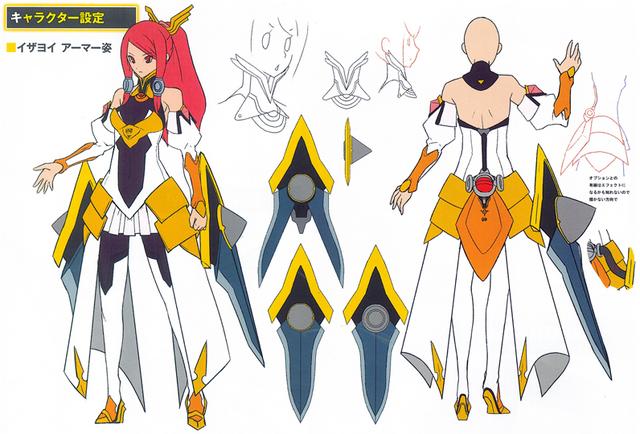 File:Izayoi (Concept Artwork, 1).png