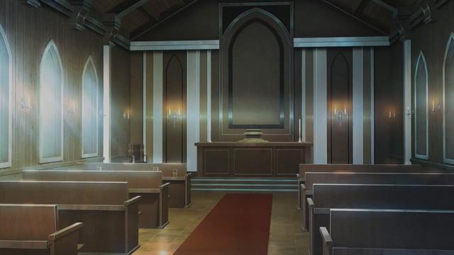File:Celica's Church - Interior.png