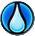 File:Water icon.png
