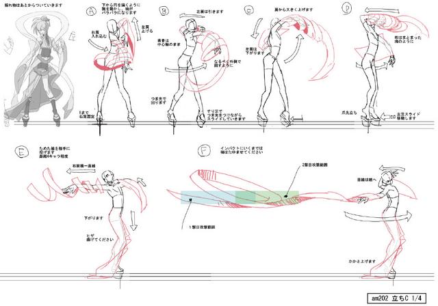 File:Amane Nishiki (Concept Artwork, 18).png