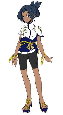 File:Linhua (Concept Artwork, 1).jpg