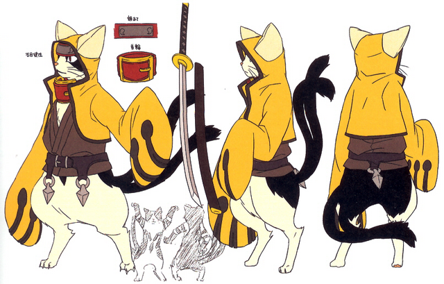 File:Jubei (Concept Artwork, 3).png