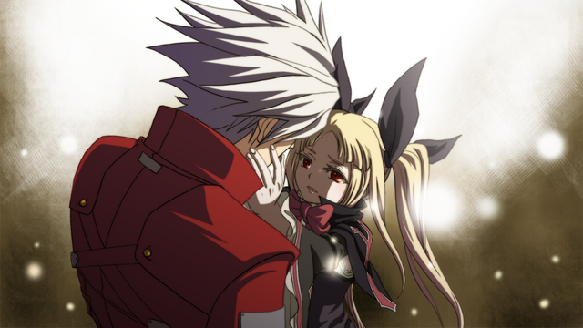File:Rachel Alucard (Calamity Trigger, Story Mode Illustration, 3).png