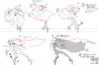 Amane Nishiki (Concept Artwork, 40)